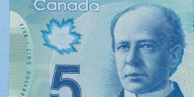 ¿Algún optimismo para el mercado laboral canadiense?